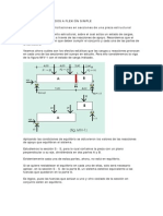 Elementos sometidos a flexion simple.pdf