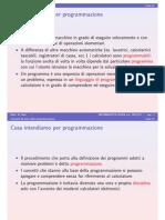 lezione1_2 informatica