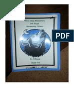 eportfolio competency d effective communication