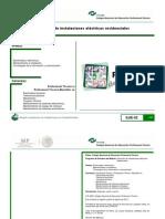 ProgEjecInstElectricsResidenc02