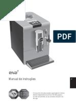 Download Manual Jura Ena7 Portuguese