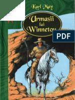 Karl May - Urmasii Lui Winnetou [v.2.0]