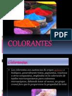 Metodos_de_(Coloracion)_Areli[1].pptx