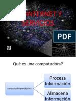 Pc Internet y Servicios Original.pptx