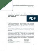 NCh 3040.pdf