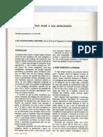 NOGUEIRA_1985_A Crise Energética atual e sua antecessora