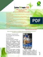 revista_ecotopia_322