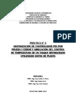 practica-3 dinamica y control.pdf
