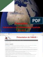 AMJG Initiation télédétection_16Juin2012.ppsx