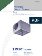 2 16 4 Univ Pl Boxes