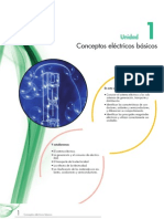 2-CONCEPTOS ELECTRICOS.pdf