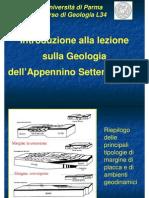 Intr Geol App Sett 1