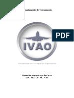 interpretacao_sid_star_erc_vac.pdf