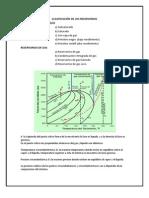CLASIFICACIÓN DE LOS RESERVORIOS.docx
