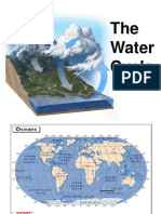 thewatercycle-110512113954-phpapp02