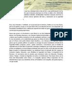 ATR_U2_ISCG.pdf