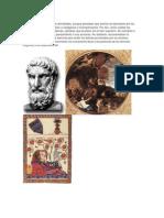 Epicureismo ,Estoicismo ,Escepticismo, Cirenaicos, Cinicos y Neoplatonismo