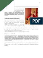 Prostitucion.pdf