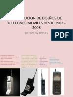 telefonos-100323152037-phpapp01