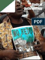 Radical Antropology Journal_06