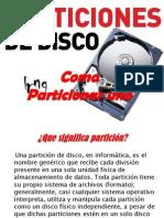 particionarundiscoduro-101109222336-phpapp01