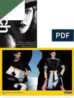 2013 Promo Mag