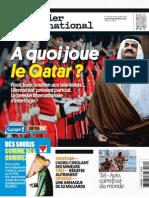 Courrier International N°1172 Du 18 au 24 Avril 2013.pdf