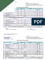 Plan Zi2010