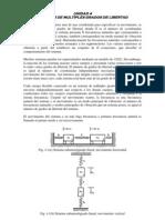 Mdof Systems 1aparte