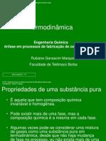 termo_1_aula_2_2011