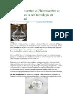COMPARACION DE LED.docx