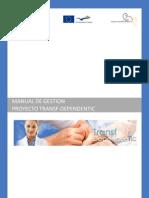 Guia de Gestion Administrativa y Financiera