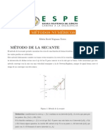 SECANTE-MULLER.pdf