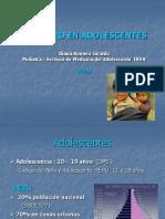 embarazoenadolescentes-091212230104-phpapp01