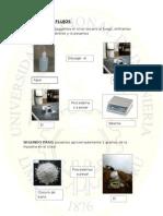 Diagrama de Flujos.doc..
