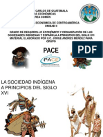 historia Uni 2 2013.pdf