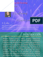 Faraday.ppt