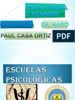 ESCUELAS PSICOLOGICAS (modificado).pptx