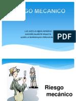 exporiesgomecanico-120828152913-phpapp01