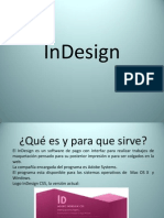 indesign-110330132119-phpapp02.pptx