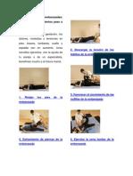 Ejercicios-Para-Embarazadas.pdf