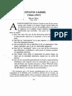 DOCT2064772_ARTICULO_4.PDF