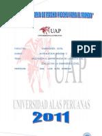 APLICACIÓN  DE LA CIRCUNFERENCIA EN LA INGENIERIA CIVIL