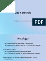 Cito histología II 09.ppt
