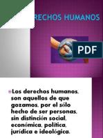derechos humanos .pptx