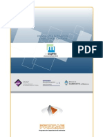 PDF Conflictos