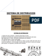 14. SISTEMA DE DISTRIBUCION MCI.pptx