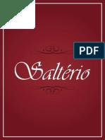 Salterio2