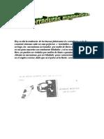 Ejercicios Electrotecnia 1 - Manual de libro electr nico y descarga gratis