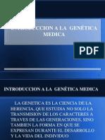2-Introduccion a La Genetica Medica i Copia